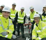 Work begins on £12 million 'catalyst' for Bournemouth regeneration