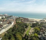 Bournemouth seeks designer for landmark project