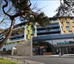 Bournemouth rejuvenation project shortlisted for national award