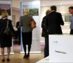 Bournemouth homes plan goes on show