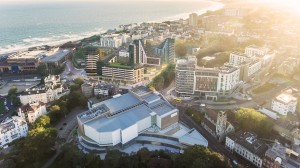 Winter Gardens_Aerial Image (High-Res)